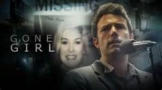 gone girl the movie - Bing Images