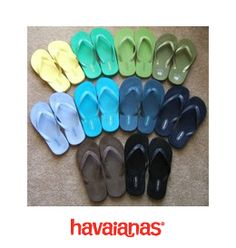 Your Klout can help you win big with @Havaianas! We've partnered on their 'Hot Summer Nites' campaign. Check it out to win awesome prizes including a trip to Carnaval in Brazil! https://www.facebook.com/havaianas/app_246673658773270?ref=ts