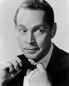 Perfekt Franchot Tone (February 27, 1905 U2013 September 18, 1968) Was An American