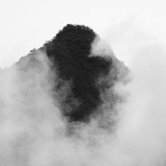 Mountain | Owen Schaefer