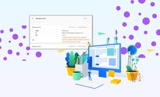 Corregir error en los datos estructurados - error detectado Breadcrumb Product Development, Web Development