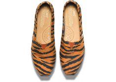 Toms Outlet,Toms Shoes Coupon,Toms  Classic $13, http://www.officialtomsale.com/