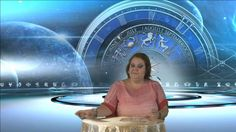 Pilarica Tarotista horóscopo semanal VIPink 11 abril  parte 2
