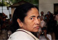Mamata Banerjee renames six cities in West Bengal