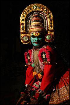 "Set ""India Encore"" on black flickriver.com/photos/sistereden/sets/72157623200314112/"