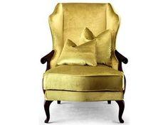沙发椅 CLEMENTINE - Christopher Guy