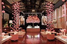 Reliable ascertained quinceanera party DIY why not find out Party Decoration, Birthday Decorations, Wedding Decorations, Table Decorations, Table Centerpieces, Graduation Centerpiece, Wedding Desserts, Wedding Centerpieces, Wedding Ideas