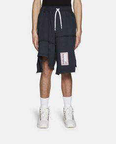 d629b89a Shop Men's Liam Hodges Clothing with 60% off from $54 | Lyst Man Shop,