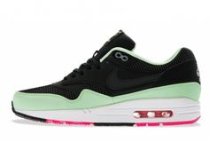 Nike Air Max 1 FB Pack