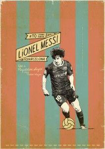 cartazes-vintage-de-futebol (25)