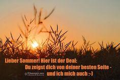 Feel free to share and pin. Meine Spruchkarten mach ich mir einfach selbst. www.facebook.com/serendipity.shots