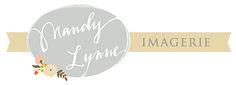 Gordon & Cami . Mandy Lynne -Springfield MO Photgrapher | blog.mandylynne.com