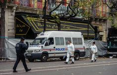 #срочно #ТАСС | СМИ: владельцы Bataclan получали угрозы от террористов | http://puggep.com/2015/11/17/smi-vladelcy-bataclan-polycha/