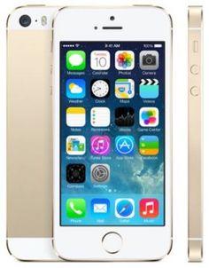 iPhone 5s  gold  hiçbiryerde bulamayacağınız fiyata genpa garantili 2050TL