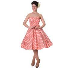 Kleid'Melissa