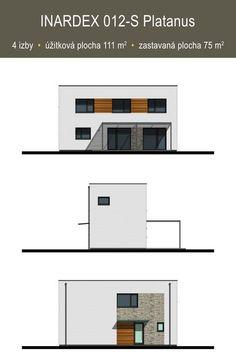 Navrhneme vám zdravé nízkoenergetické a pasívne domy. Murované alebo ako drevodomy. Ukážka z nášho katalógu. . . . . . . . . . . . . . . . . . . . . #rodinnedomyprojekty #rodinnedomynakluc #domynakluc #bungalov #bungalow #projektydomov #katalogdomov #katalogovedomy #modernedomy #montovanedomy #drevodom #pasivnedomy #projektydomov2020 #projektydomov2021 #rodinnedomy #rodinnydom