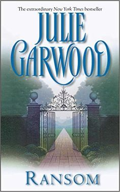 - Book with over 500 pages (Read August) Ransom (Highlands' Lairds Book 2) Reprint, Julie Garwood - Amazon.com