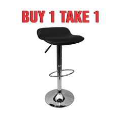 Cost U Less is under construction Bar Chairs, Foot Rest, Chrome, Leather, Stuff To Buy, Design, Home Decor, Products, Bar Stool Chairs