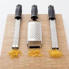 Нож-ренде Smart Kitchen, Cool Kitchen Gadgets, Kitchen Items, Kitchen Hacks, Kitchen Utensils, Cool Gadgets, Cool Kitchens, Kitchen Appliances, Kitchen Stuff