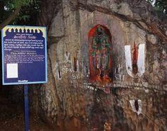 "Jai Jai Ramakrishna Hari ""… The Lord's Name is eternal ………………. Rama Lord, Sri Rama, Birth And Death, Demon King, Lord Vishnu, Yoga Art, Picture Credit, Pilgrimage, Deities"