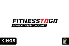 Client: Fitness to Go Category : Fitness