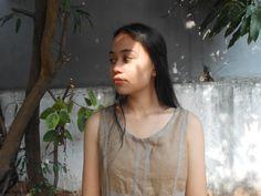 #brown #photograph #Avisheena #tumblr #girl #myself