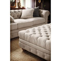 Brooklyn Upholstery Pc Living Room Value City Furniture