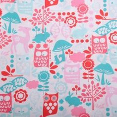 Michael Miller Michael Miller, Fabrics, Quilts, Blanket, Kids, Tejidos, Young Children, Boys, Quilt Sets