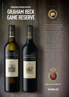 wine advertising - Buscar con Google                                                                                                                                                                                 もっと見る