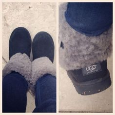 Winter boots outfits only $29 for gift, repin and get it immediatly.the special…