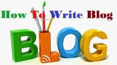 https://www.techunblocked.net/how-to-write-blog-post-and-make-money/