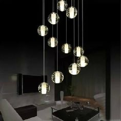 Find More Pendant Lights Information about crystal ball pendant light  coloured pendant lights modern hanging lamp vintage crystal pendant lights industrial pendant lamp,High Quality light oil lamp,China lamp pocket Suppliers, Cheap light floor lamp from britlighting factory---Online Store 410660 on Aliexpress.com