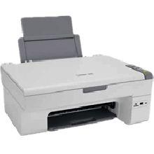 Ink & Toner Cartridges Australia. Cheap printer inks for your X3550 - PrinterCartridges.com.au