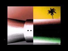 Pink Floyd . Maronned / Creacciones Inútiles . Artexpreso 2016