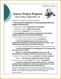 Research Proposal  Projects To Try    Proposals And Uganda