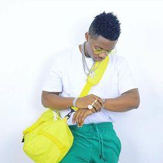 Gusa picha ku-download Audio:Rayvanny_TABIA |mp3 Pia unaweza kututumia nyimbo yako kwa Email:Jaffathedone@gmail.com or Whatsapp no.0758296692