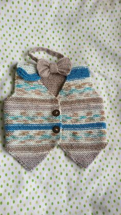 Fashion and Lifestyle Baby Knitting Patterns, Baby Sweater Knitting Pattern, Crochet Wrap Pattern, Baby Sweater Patterns, Hand Knitted Sweaters, Baby Patterns, Hand Knitting, Knitted Hats, Crochet Patterns