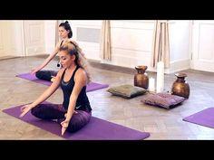Vierka Ayisi - Inspirit Yoga diel/part 2 Prom Dresses, Formal Dresses, Yoga, Youtube, People, Fashion, Dresses For Formal, Moda, Formal Gowns