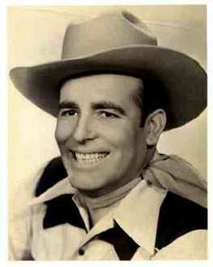 Bob Wills - The King of Western Swing. Bob Wills and The Texas Playboys.