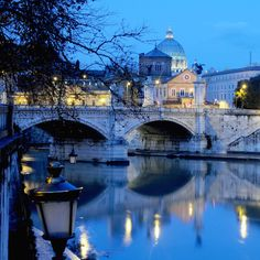 Roma, Italia     Viatur.com/tours_por_europa.html