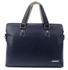 1ef3c09f50 VORMOR 2017 New Messenger Bag Men Big Promotion Man Bag Men Messenger  Casual Shoulder Bag Briefcase