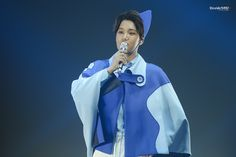 160910 #Kai #EXO #EXOrDIUMinBangkok