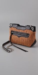 another Rebecca Minkoff