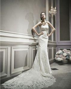 #weddinggowns #bridaldress #shopsimple