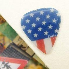 FaMa‧s Pick吉他彈片-美利堅USA - FaMa‧s Pick | Pinkoi