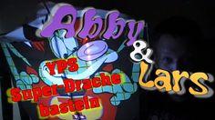 #YPS #Superdrachen basteln mit Abby&Lars auf YouTube #DIY #Anleitung