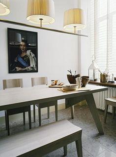 Kate Hume interior design - Freshome (11)
