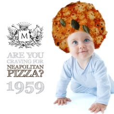 #Lebanon #Beirut #Jounieh  Are you craving for Neapolitan pizza?