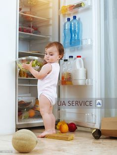 Are you searching for Refrigerator spare parts dealers in Bangalore? They provide customers high quality refrigerator service in Bangalore at an affordable price. Browse their website for more details. Electronic Appliances, Home Appliances, Commercial Cleaners, Door Switch, Best Refrigerator, Appliance Repair, How To Increase Energy, Spare Parts, Home Renovation