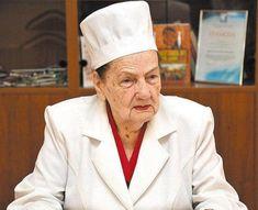 Диабет – не помеха для жизни! 91-летний хирург рассказала, как боролась с диабетом всю жизнь Health Benefits, Diabetes, Health Fitness, Beauty, Medicine, Varicose Veins, Health, Beauty Illustration, Fitness